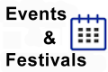 South Gippsland Events and Festivals Directory
